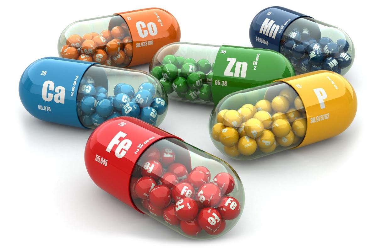 integratori-farmacia-balocco