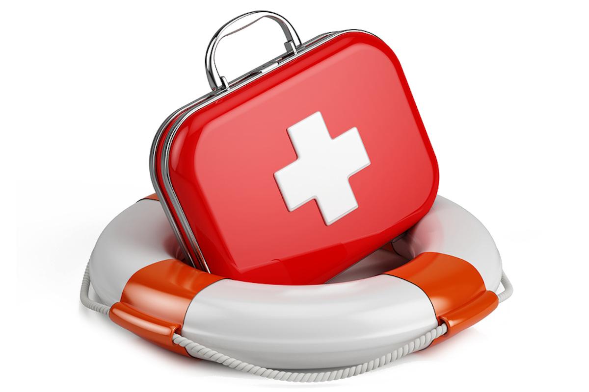 medicazione-farmacia-balocco