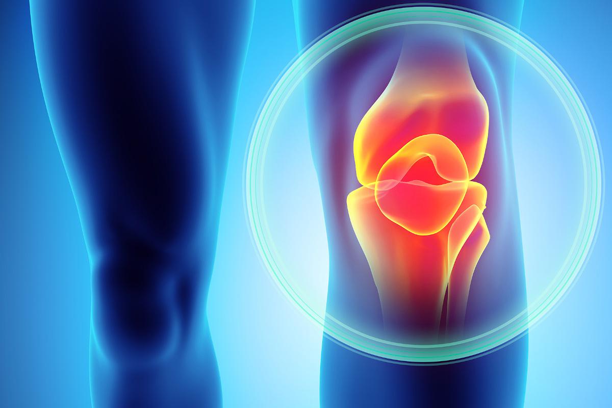 ortopedia-farmacia-balocco