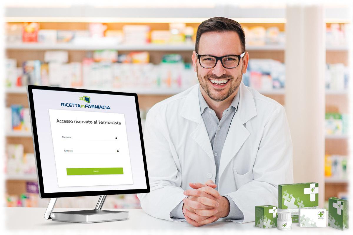 ricetta-in-farmacia-balocco