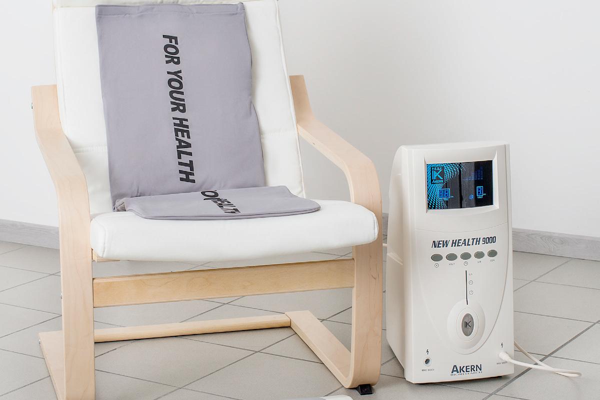 terapia-campi-elettrostatici-farmacia-balocco