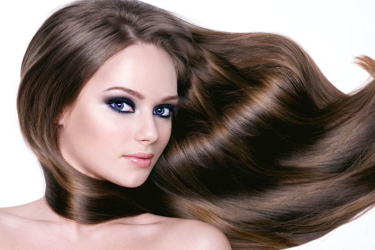 capelli-checkup-melegnano