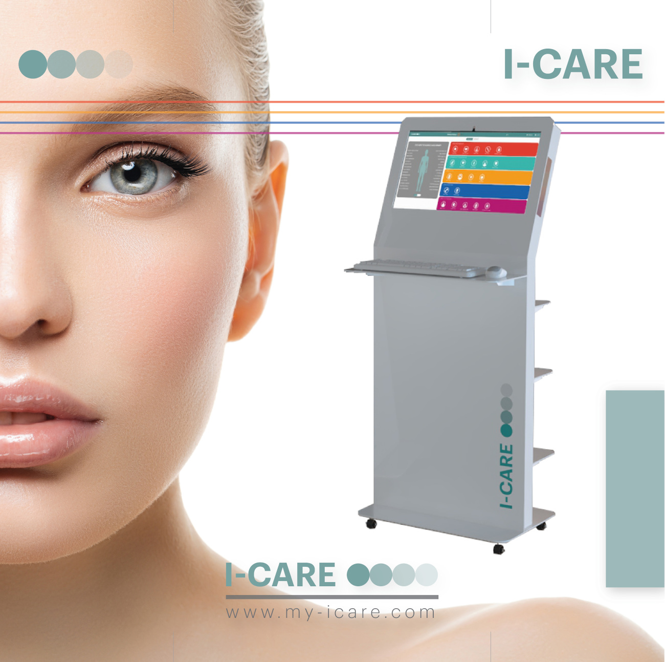 i-care-checkup