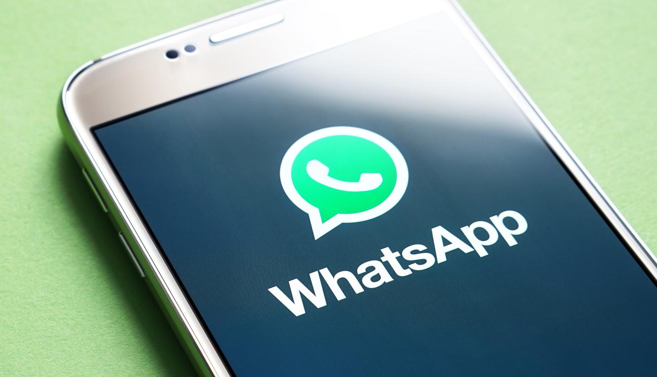 whatsapp-ordini-farmacia
